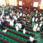 House of Reps reject national conference, referendum