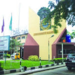 UNILAG expels 125 students and suspends 73 others