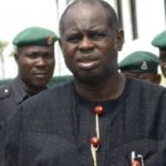 """Shocking: 'Its not APC, rather it was PDP that killed my husband""""- Alamieyeseigha wife"""