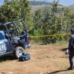 Breaking: Severed heads and 32 bodies found in Mexican cartel mass graves