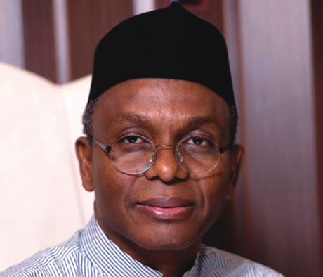 Arewa, Quit notice: El-Rufai playing with fire over arrest warrant – Arewa youths