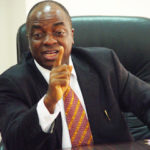 My ₦814,500 Covenant University School Fees Was Approved By God, Anyone Who Criticises Me Will Incur The Wrath Of God – David Oyedepo