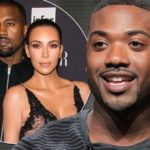 Ray J drops x-rated Kim Kardashian diss track