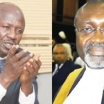 Fresh trouble as Lawyer sues EFCC for N1bn over detention