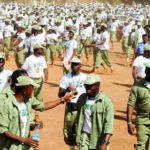 NYSC mourns, probes death of three corps members
