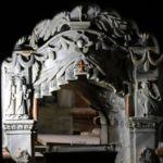 See what was found in Jesus Christ's tomb after opening it for the first time in 500 years