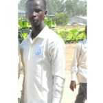 Student sacrifice his life to protect over hundred Muslims targeted by a female suicide bomber in Borno