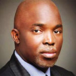 FIFA appoints Pinnick into Organising Committee for Competitions