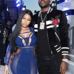 Nicki Minaj's ex Meek Mill gets petty after break-up is confirmed as he shares CRINGE post on IG