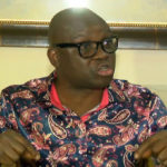 Fayose hits Federal Government for 'hiding the truth' about killings