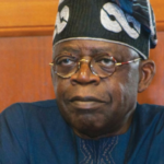 I've had my share of triumphs and also felt the sting of setback – Tinubu