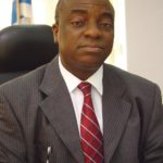 Bishop Oyedepo speaks on Retirement: 'All The Demons In Nigeria Know Who's Who'