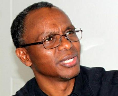 Photo of Breaking News: El-Rufai imposes 24-hour curfew on Kaduna