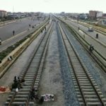 Updates: N458bn Lagos-Ibadan new rail project to begin Feb