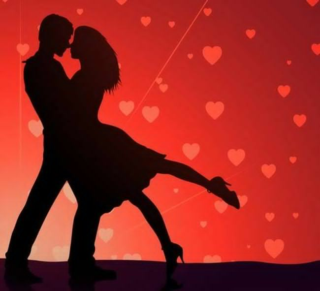 Valentine's day, Top 7 bombs to expect the day after Valentine's Day, Latest Nigeria News, Daily Devotionals & Celebrity Gossips - Chidispalace