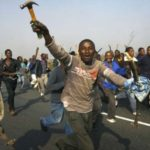 Nigeria warns South Africa, says that further attacks may result to serious consequences