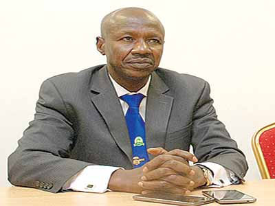 Corruption: Magu released after 10 days in detention, Corruption: Magu released after 10 days in detention, Latest Nigeria News, Daily Devotionals & Celebrity Gossips - Chidispalace