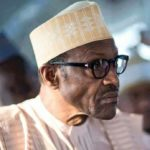 'I wont be back until my doctors are satisfied' – President Buhari