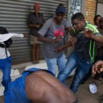 Xenophobic Attack: My two kids in critical condition in South Africa – says Nigerian Businessman