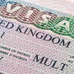 Nigerians may get fast-tracked UK visas after Brexit
