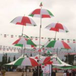 Makarfi is the only chairman known to us… we can never trust Sheriff – PDP Reps