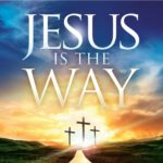 Is there two Jesus? Read what this Child said about Him