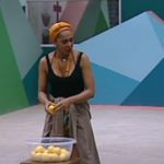 Hilarious: Madness In Big Brother Naija House -Video