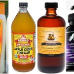 Grow Your Hair With Natural Range of Products