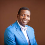Today's Open Heavens Devotional, February 26: Hypocritical?