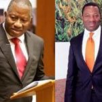 Nigerian Former President Look-A-Like Photos Has Gone Viral