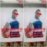 Oh My Gee! Wife Spread City Of Calabar With Pictures Of Husband's Mistress
