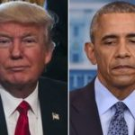 See the difference in how Donald Trump and Barack Obama reacted to terror attack
