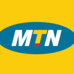 MTN 'pays another N30bn' to Nigerian Government