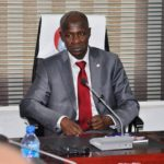 Report: senate to hold confirmation hearing for Magu
