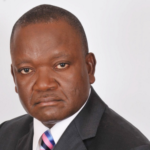Benue State Governor Orders Herdsmen out of Benue community, After Fresh Killings