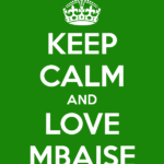 MBAISE – COUNTRY FIVE A POPULAR NEGATIVE FABLE  CORRECTED.