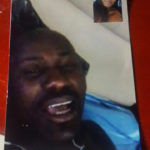 Apostle Suleman's Video-chat screenshot with Stephanie released