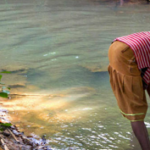 Poisonous Stream kills 2 and 40 critically ill in Cross Rivers