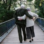 The most 15 ways to stay together FOREVER
