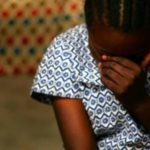 Defilement: 40 Year Old Man Defiles 10 Year Old Girl
