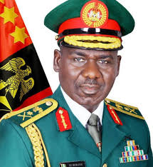 Brutai, Buratai insulting Nigerian Senate – Lawmakers blast Army Chief, Latest Nigeria News, Daily Devotionals & Celebrity Gossips - Chidispalace