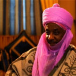 Northern elite trying to silence me, Sanusi cries out