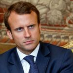 Could 39 Year Old Man Might Just Be France's Next President?