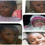 Fuel explosion caused the death of five children in Abuja – AEDC