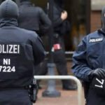 Germany deports suspected ISIS to Nigeria