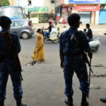 Muslim Man Killed By Crazy Mob For Dating Hindu Girl In India