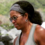 Michelle Obama Admired and Praised For Wearing Her Natural Hair