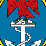 Breaking: Navy Admiral Commits Suicide In Lagos