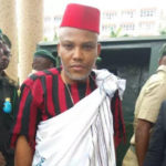 Amechi, Ikedife condemn Kanu's bail conditions