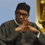 Breaking: President Buhari cancelled Executive meeting [Read Why]